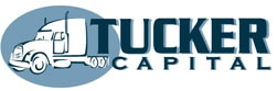 Tucker Capital Inc.